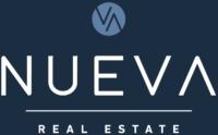 Hometuity logo