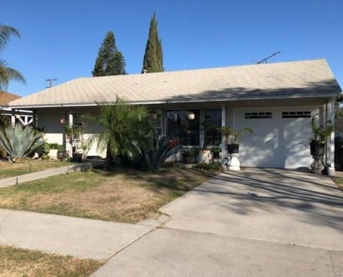 12912 Longworth Avenue, Norwalk, CA 90650