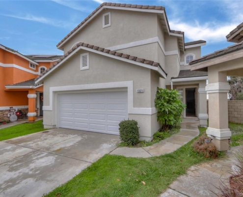 1321 E Crane Court, Compton, CA 90221