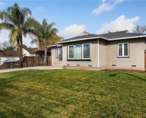 14415 Reis Street, Whittier, CA 90604