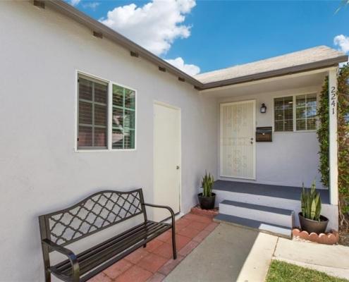 2241 Cowlin Avenue, Commerce, CA 90040