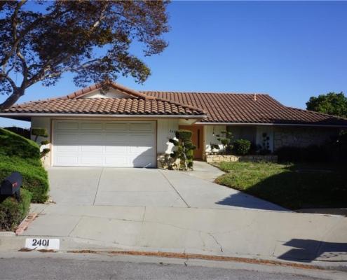 2401 Rio Branca Drive, Hacienda Heights, CA 91745