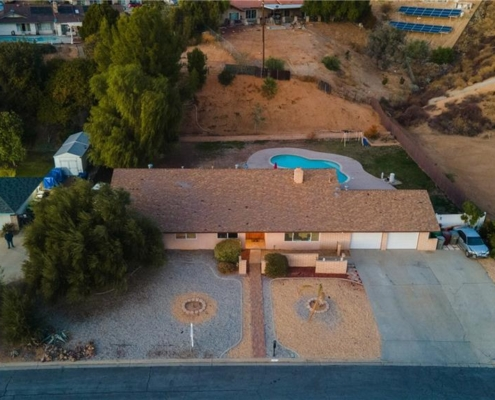 25250 Fran Lou Drive, Moreno Valley, CA 92557