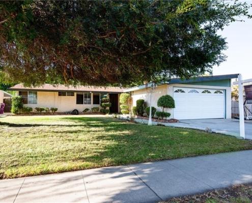 3341 E Janice Street, Long Beach, CA 90805