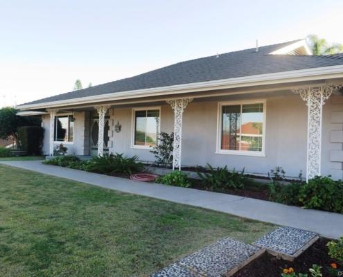 600 Teakwood Avenue, La Habra, CA 90631