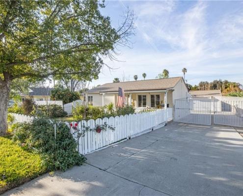 7565 Orchard Street, Riverside, CA 92504
