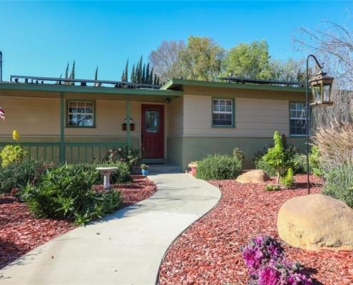 8905 La Entrada Avenue, Whittier, CA 90605